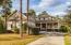 406 Meyer Farm Drive, Pinehurst, NC 28374