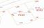 Plat Map 26 Middlebury