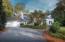 175 Midland Road, Pinehurst, NC 28374