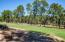 View of the Mid-Pines fairways