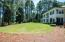 1495 W Connecticut Avenue, Southern Pines, NC 28387