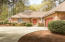 25 Westchester Circle, Pinehurst, NC 28374