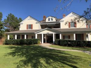 412 Palmer Drive, 12, Southern Pines, NC 28387