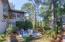 1 Glen Abbey Trail, Pinehurst, NC 28374