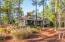 415 Meyer Farm Drive, Pinehurst, NC 28374