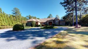 14 Cumberland Drive, Pinehurst, NC 28374