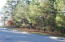 36 Ridgeland Street, Pinehurst, NC 28374