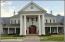 22 Elkton Drive, Pinehurst, NC 28374