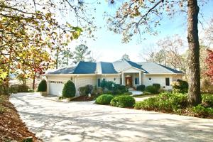 1276 Laurel Circle, Vass, NC 28394