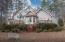 16 Barons Drive, Pinehurst, NC 28374