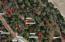 Aerial of 56 Ridgeland St