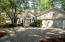 160 Ponte Vedra Drive, Pinehurst, NC 28374