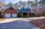 1489 Aiken Road, Vass, NC 28394