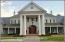 11 Monteith Place, Pinehurst, NC 28374