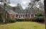 65 Beaver Lane, Pinehurst, NC 28374