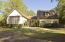 44 Lasswade Drive, Pinehurst, NC 28374