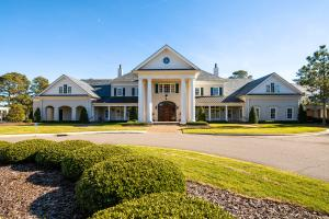 103 Forest Creek