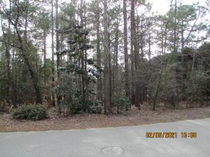 30 Braemar Road, Pinehurst, NC 28374
