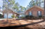 260 SW Lake Forest Drive, Pinehurst, NC 28374
