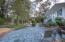 80 E Ritter Road, Pinehurst, NC 28374