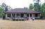 13 Devon Drive, Pinehurst, NC 28374