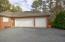 73 Abbottsford Drive, Pinehurst, NC 28374