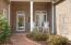 10 Greencastle Drive, Pinehurst, NC 28374