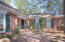 10 Ravenel Court, Southern Pines, NC 28387