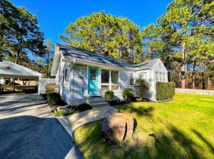 255 Murray Hill Road, Southern Pines, NC 28387
