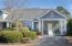 209 N Knoll Road, Southern Pines, NC 28387