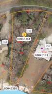 750 Azalea Drive, Vass, NC 28394