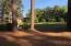 800 Saint Andrews Drive, 103, Pinehurst, NC 28374