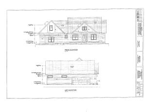 111 Ritter Drive, West End, NC 27376