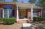 265 S Diamondhead Drive, Pinehurst, NC 28374