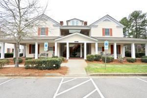 841 Palmer Drive, 41, Southern Pines, NC 28387