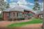 48 Oak Meadow Road, Pinehurst, NC 28374