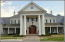 15 Cumberland Drive, Pinehurst, NC 28374