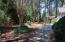 95 Sakonnet Trail, Pinehurst, NC 28374