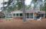 20 Rockland Lane, Pinehurst, NC 28374