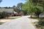 1159 Greenbriar Drive, Vass, NC 28394