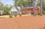 155 Crest Road, Southern Pines, NC 28387