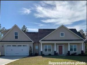 202 Woodland Circle, Foxfire, NC 27281