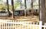 470 Midland Road, Southern Pines, NC 28387