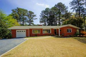 Welcome to 2 Piney Point!