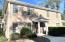 401 Longwood Place, Aberdeen, NC 28315