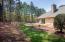 30 Walnut Creek Road, Pinehurst, NC 28374