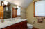 Ensuite Bath for BR8/Carriage House
