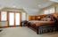 BR8/Carriage House