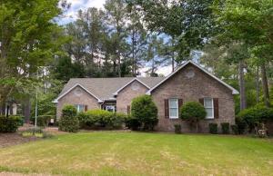 175 Pine Vista Drive, Pinehurst, NC 28374
