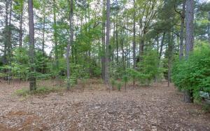 655 SE Lake Forest Drive, Pinehurst, NC 28374